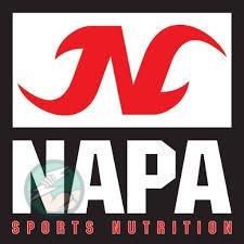 Napa Sports Nutrition