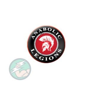 Athletic Legions
