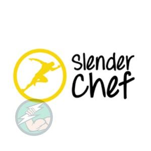 Slender Chef
