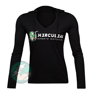 T-Shirts/Tops Womens Clothing