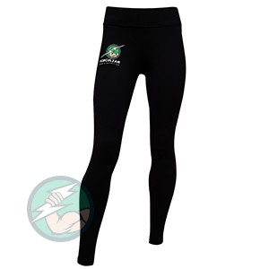 Pants Womens Clothing