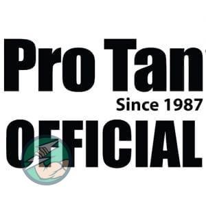 Pro Tan