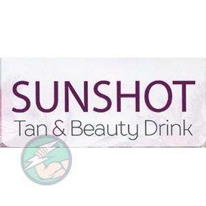 Sun Shot
