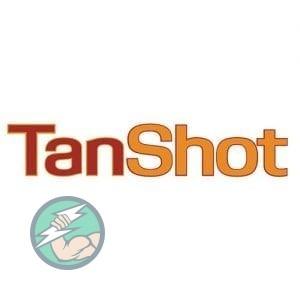 Tan Shot