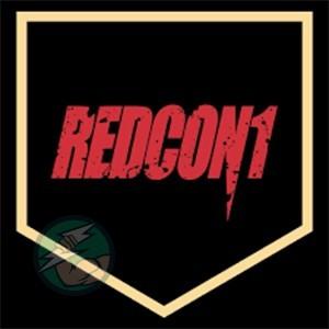 Redcon 1