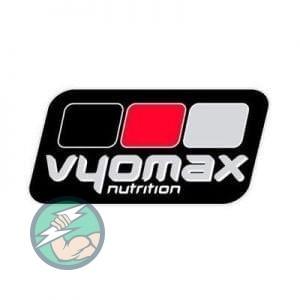 Vyomax Nutrition