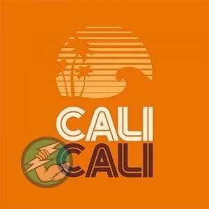Cali Cali Foods