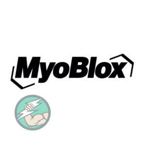 MyoBlox